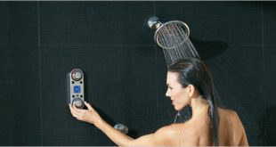 Smart Shower Systems Review