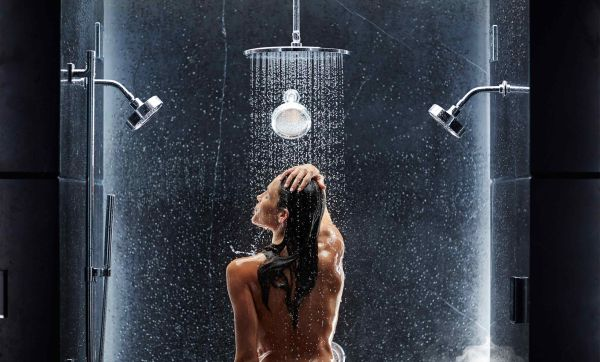 Best Smart Shower System Reviews 2018 Edition