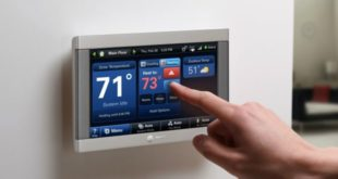 Best Z-Wave Thermostats