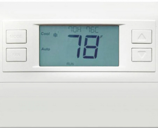 Best Z Wave Thermostat Reviews 2018 Edition