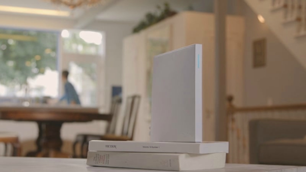 Wink Hub 2 Features