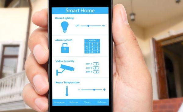 Best smart home hubs & Best Smart Home Hubs Reviews - Buyer\u0027s Guide 2018