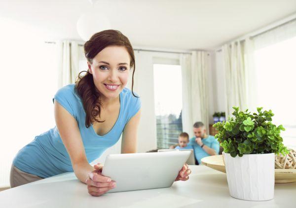 Best Smart Home Hub