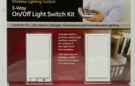 Best Z-wave Light Switch Reviews