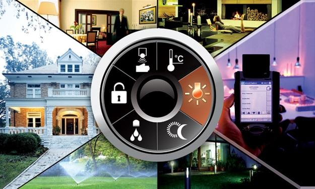 Best Smart Home Automation System