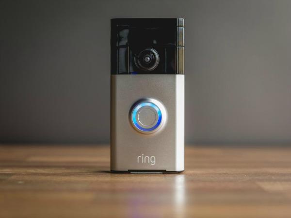 Best Z-Wave Doorbell