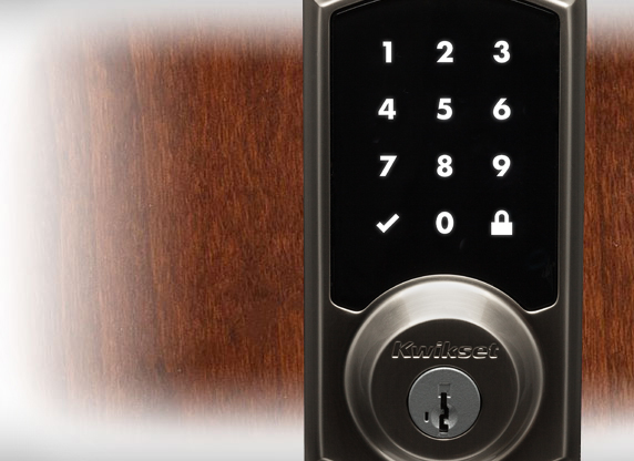 Best Smart Deadbolt
