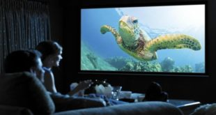 Best HD Projectors under $200
