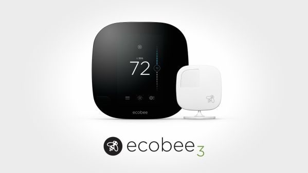 Ecobee3