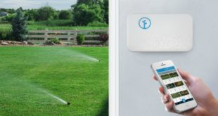 Rachio vs Skydrop vs RainMachine - Best Smart Sprinkler Control