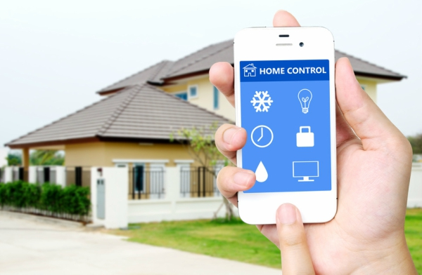 Top Home Automation Products