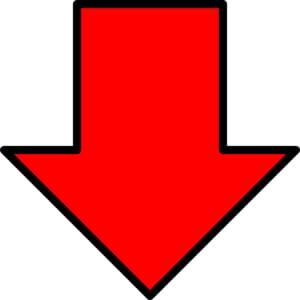 Downward Arrow