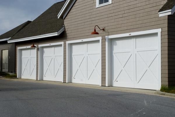 Ryobi vs Chamberlain Smart Garage Door Opener